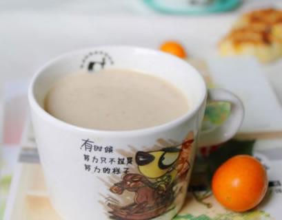 【红枣桂圆豆浆】红枣桂圆豆浆的做法大全_红枣桂圆豆浆的家常做法怎么做好吃