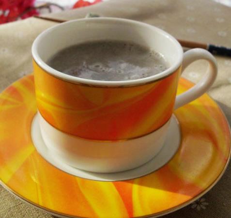 【小米百合葡萄干豆浆】小米百合葡萄干豆浆的做法大全_小米百合葡萄干豆浆的家常做法怎么做好吃