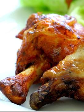 各种盖饭的做法大全_【鸡腿的做法大全】鸡腿的家常做法_鸡腿怎么做好吃_好厨网