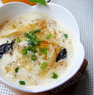 【咸味豆浆】咸味豆浆的做法大全_咸味豆浆的家常做法怎么做好吃