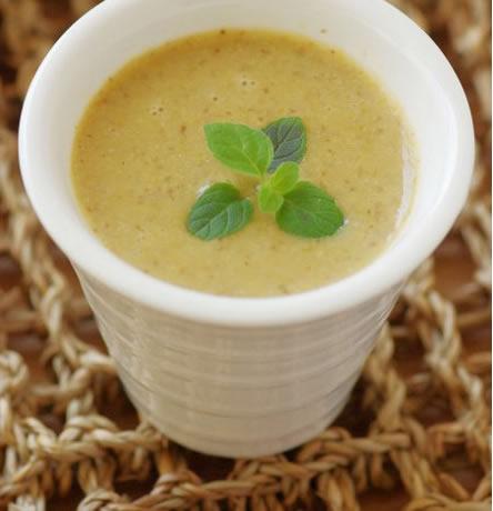南瓜红米豆浆的做法大全_南瓜红米豆浆的家常做法怎么做好吃