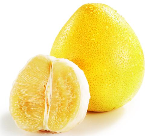 老年人吃什么水果好?吃熟水果食疗效果加倍_1