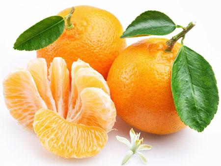 老年人吃什么水果好?吃熟水果食疗效果加倍_3