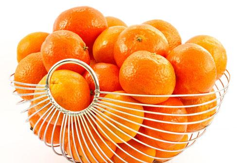 老人常吃橘子预防中风_2