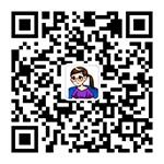萌萌哒龙猫汤圆的做法步骤_13