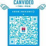 4招懒人米饭新吃法_4