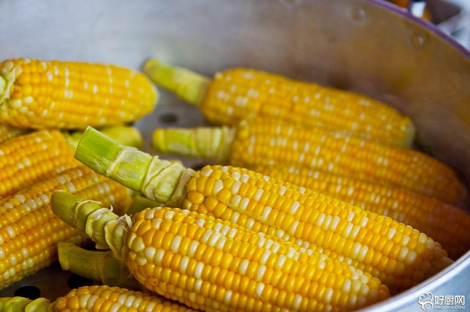 吃玉米可以预防癌症_1