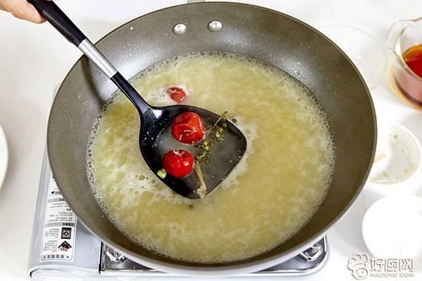 酸菜鱼的做法步骤_15