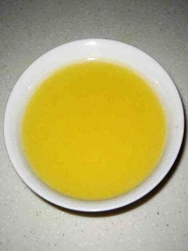 玉米粒粥的做法大全_玉米面粥_玉米面粥做法大全_玉米面粥家常做法-好厨网