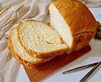 懶人一鍵式簡易三明治面包