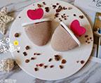巧克力燕麦香蕉雪糕