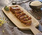 電飯鍋蜜汁叉燒肉