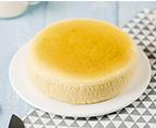 無油酸奶蛋糕
