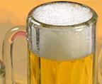 愚人节整蛊果冻啤酒