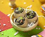 复活节甜蜜小彩蛋
