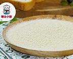 微波爐自制面包糠