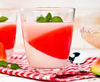 零難度水果酸奶凍