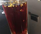 桂花蜂蜜红茶