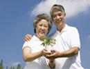 老年人如何养生?60岁老年人养生七误区和四窍门