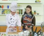 烧烤汁吉鲍菇