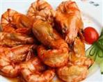 大虾的做法大全 油焖大虾