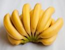 老年人吃香蕉的好处