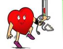 老人高血压的预防方法,再也不怕血压高了