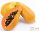 盘点木瓜的7大养生功效