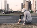喝醉感觉恶心该怎么办?