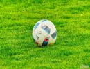 足球有益男性心理健康