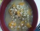 老人營養解讀:玉米須的奧妙