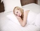 四条秘笈 睡出女人红润好肤色