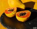 木瓜可以为我们的肝脏保驾护航