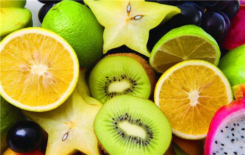 挑准时间,吃对水果 - 浪漫人生 - 浪漫人生