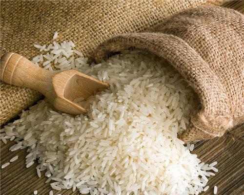 用大米做的粘画 用大米贴画 用大米做的粘画