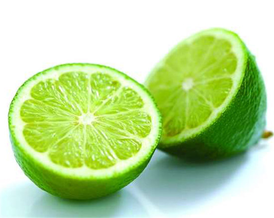 吃橙减肥效果怎么样