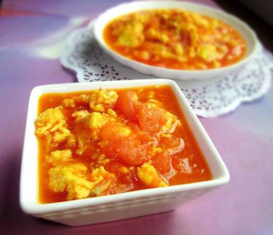番茄炒蛋_番茄炒蛋做法大全_番茄炒蛋家常做法-好厨网