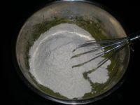 抹茶酥饼的做法步骤_5