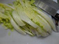 白菜滷的做法步骤_4