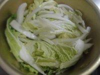 白菜滷的做法步骤_6