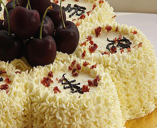 花儿榴梿慕斯蛋糕的做法大全_花儿榴梿慕斯蛋糕的家常做法怎么做好吃