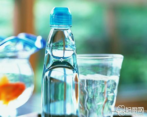 塑料瓶科技小制作的步骤