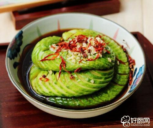 韭菜馅饺子怎么做好吃