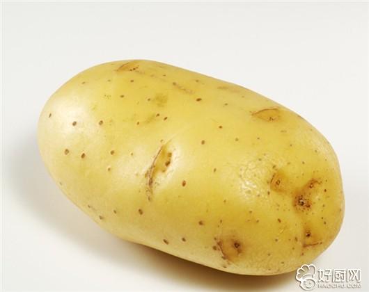 每天一个土豆好处多_1