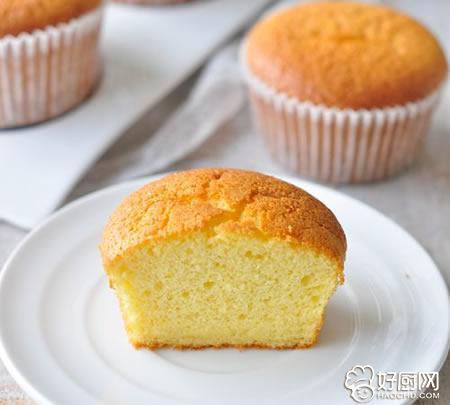 蜂蜜小蛋糕的做法_蜂蜜小蛋糕的家常做法大全怎么做好吃
