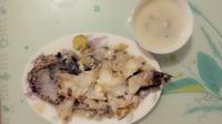 清炖海参斑鱼的做法步骤_5
