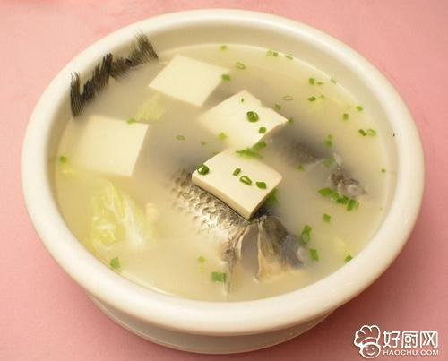 豆腐最有营养的四种做法_1
