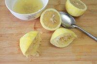 柠檬酱的做法步骤_2