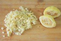 柠檬酱的做法步骤_3
