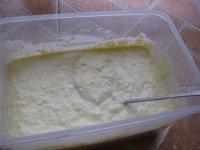 榴莲冰淇淋的做法步骤_8